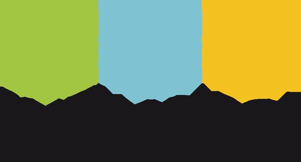 Camping Platja Llarga